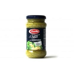 Pesto a la genovés Barilla