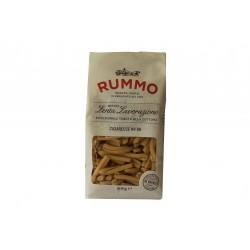 Casarecce Rummo