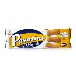 Galletas Pavesini