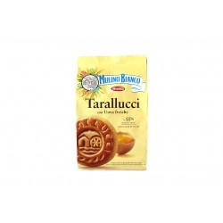 Galletas Tarallucci Mulino...