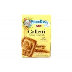 Galletas Galletti Mulino...