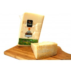 Parmigiano Reggiano - 300g