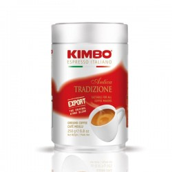 Caffé Kimbo Antica...