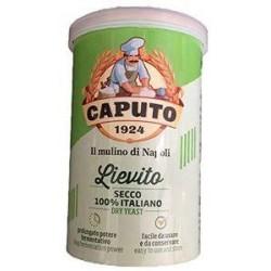 Levadura Caputo 100gr