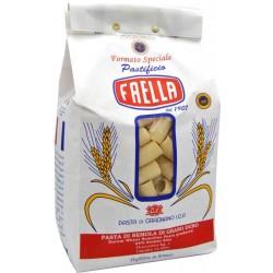 Rigatoni Faella - 500 gr