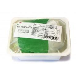 Burrata trufada - 250g