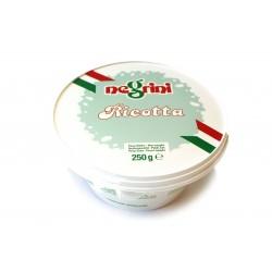 Ricotta - 250 gr