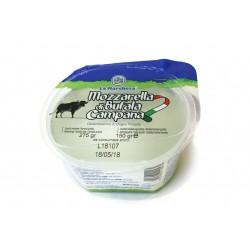 Mozzarella di bufala - 150g
