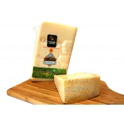 Parmigiano Reggiano - 100g